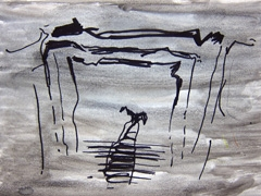 portfolio_williamkentridge_9432