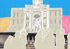 portfolio_Rome